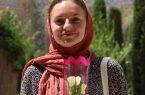 روز دختر در میدان امام (ره) بینالمللی شد/ نگاه اسلام به زن، کریمانه است