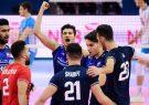ایران با غلبه بر ایتالیا قهرمان والیبال جوانان جهان شد/ تاریخسازی با طعم انتقام