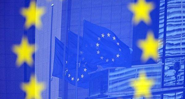 سراب اینستکس/مرور برجام اروپایی؛ از وعده توخالی تا شروط طلبکارانه