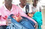 شهادت ۱۱ تن از شیعیان نیجریه در سکوت خبری / شهید حیدر: من دیگر به ایران بر نمیگردم +عکس