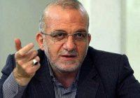 تفاهمنامه ایران و چین، راهبردی و اقتصادی در راستای منافع ملی است