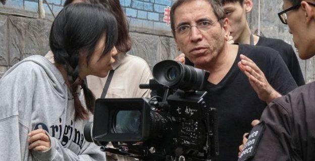 از «توبهنصوح» و «سکسوفلسفه» تا «مثلزندگی»؛ کارنامهی حزب بادترین فیلمساز تاریخ ایران