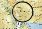 سهم ۲درصدی ایران از نیاز ۱۰۰۰ میلیارد دلاری منطقه/ جمعیت ۶۰۰ میلیونی کشورهای همسایه؛ فرصتی که مورد غفلت مسئولان واقع شده است