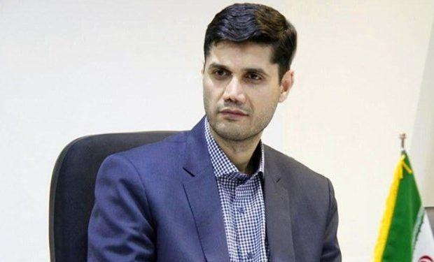 مدیرعامل صندوق بازنشستگی از دخالت روحانی در برکناریاش خبر داد
