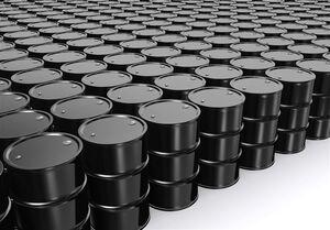 سهم درآمد نفتی از بودجه چقدر شد؟ +جدول