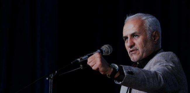 چرا حسن عباسی بازداشت شد؟ +متن دفاعیه