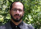 کالبدگشایی کمکاری سیاسی جوانان حزباللهی