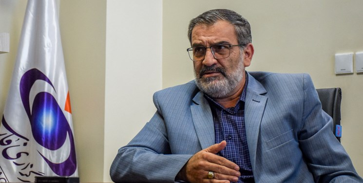 ایکاش استانداری نزدیک انتخابات به یاد خانه احزاب اصفهان نمیافتاد