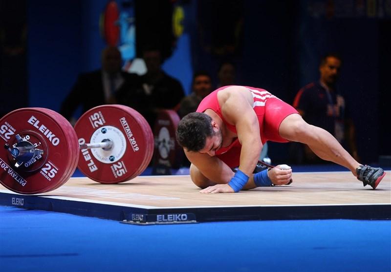 ناکامیهای ادامهدار کیانوش رستمی؛ کمیته ملی المپیک چند میلیون دیگر خرج ورزشکارسالاری میکند؟