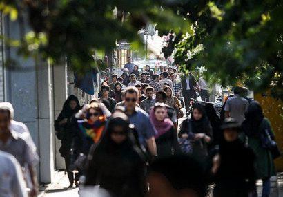 آدرس غلط دولت و مجلس برای مشکلات بانوان/ مسائل اصلی جامعه زنان ایرانی چیست؟