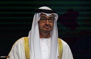 سرمایه گذاری خارجی؛ بهانه جدید امارات برای ماجراجویی در منطقه