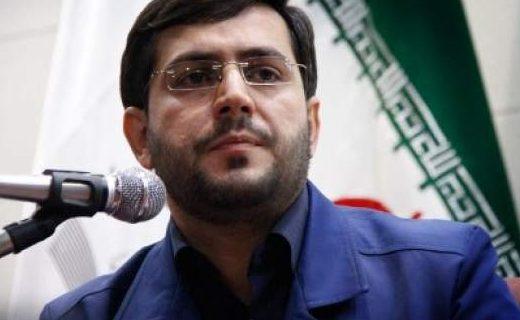 چند واقعیت مهم درباره تحریم جدید آمریکا علیه بانک مرکزی ایران