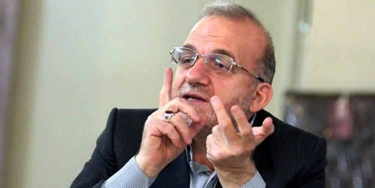 «مسکن» و «صادرات غیرنفتی» میتواند رشد منفی اقتصادی را جبران کند
