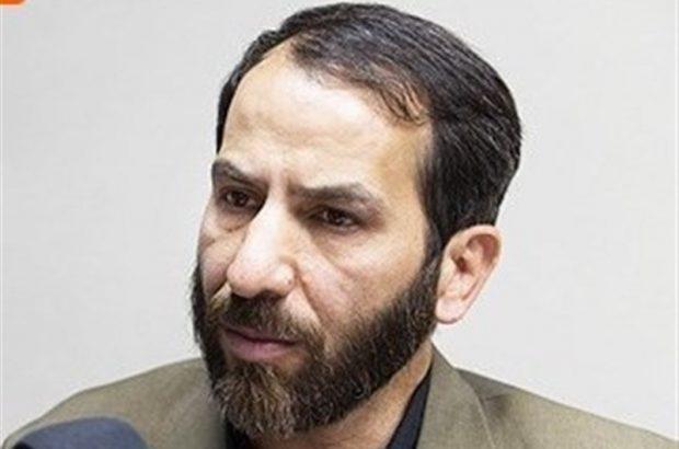 ناگفتههای سردبیر سابق روزنامه کیهان از مجلس ششم و کوی دانشگاه / تاجزاده معترضان را به راهبندان خیابانها تشویق میکرد
