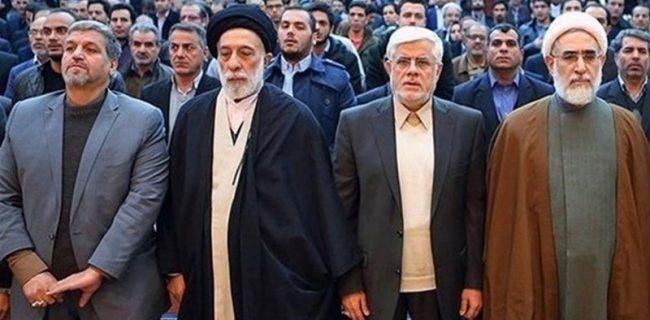 آیا اصلاحطلبان با دو لیست در انتخابات مجلس شرکت میکنند؟