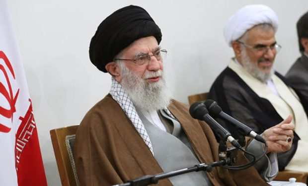 جریانی بهدنبال فراموش شدن جهاد و شهادت است