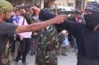 در اردوگاه تروریستهای سوری چه خبر است؟/ عاقبت شوم متحدان القاعده در سوریه/ جنگ جهانی در یک استان!