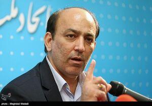 «خونبازی» اصلاحطلبان در انتخابات مجلس