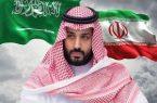 دلایل عربستان برای نزدیک شدن به ایران