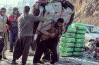 به جای اشک تمساح برای کولبران کاری کنید!/ مرثیه سرایی اصلاح طلبان برای آدم های زنده