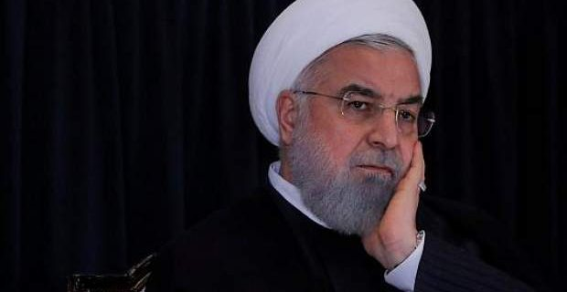 روایت یک اصلاحطلب از تعهد روحانی در ماجرای بنزین