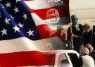تحرکات مشکوک در عراق/ ۵۰۰ خودروی زرهی امریکا از مرز اردن وارد الانبار شد/ برنامه امریکا برای حمله بعثی-داعشی به عراق +جزئیات