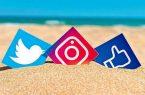 پیشبینی فیسبوک، اینستاگرام و توییتردر سال ۲۰۲۰