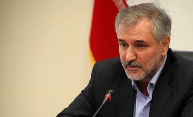 نتایج سفر رئیس دستگاه قضا به اصفهان از زبان رئیس کل دادگستری