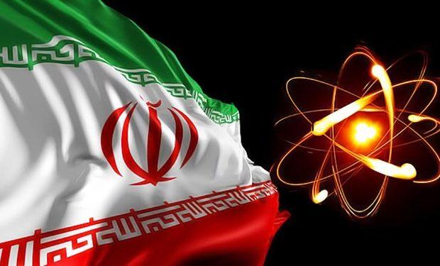 ایران همه محدودیتهای عملیاتی برجام را کنار گذاشت