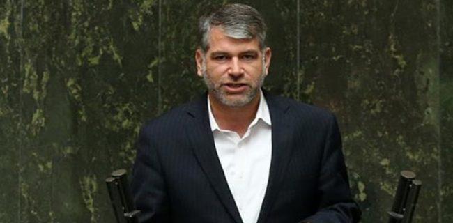 سفیر انگلیس سریعا خاک ایران را ترک کند
