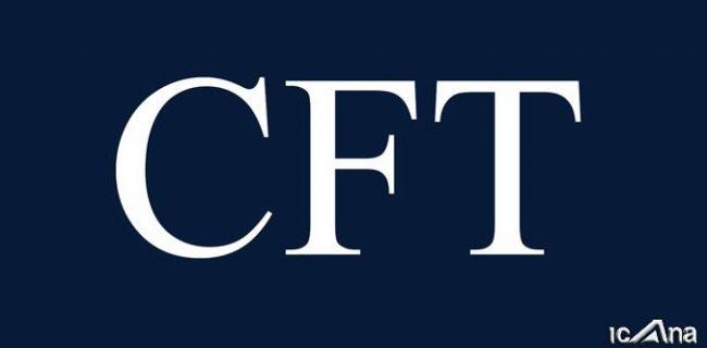چرا با شهادت سردار سلیمانی تردیدی برای رد CFT وجود ندارد؟/ وقتی آمریکا قهرمان مبارزه با داعش را به عنوان تروریست معرفی میکند