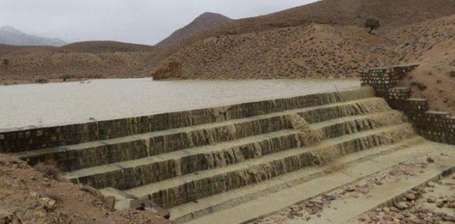 چگونه مشکل کمبود آب شرب را حل کنیم؟ امکان احداث ۳۰۰ سد زیرزمینی با ظرفیت ۲۵میلیارد مترمکعب