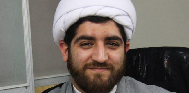 طرح «هر مبلغ یک رسانه» در اصفهان اجرا میشود