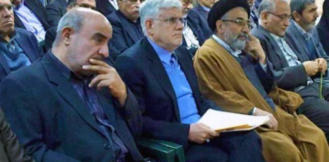 آشفتهبازارِ اصلاحطلبان پیش از انتخابات ۱۴۰۰/ تلاش برای فرار از کارنامه دولت روحانی و مجلس دهم