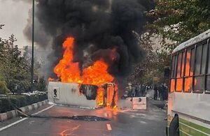 """سربازگیری اصلاحطلبان برای حرکت خیابانی!/ """"حق براندازی""""و منورالفکری بیمار چپ"""