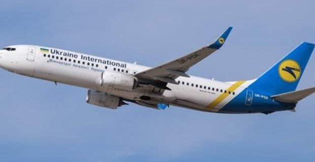 جزییات جدید از سانحه هواپیمای اوکراینی/ شلیک بدون اخذ اجازه از شبکه/ علت تأخیر یک ساعته پرواز ۷۵۲