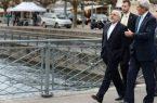 پنج سال از اجرای برجام گذشت/ دولت روحانی، ایران را در چه وضعیت سیاسی و اقتصادی قرار داده است؟