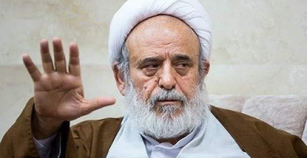 روایت استاد انصاریان از دغدغه رهبری برای مجالس محرم امسال