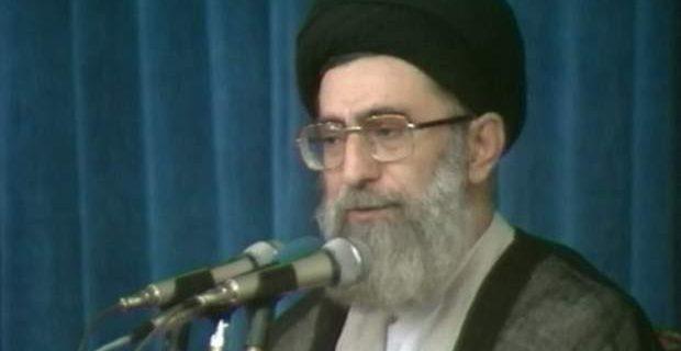یاد امام دلهای شما را در دوران اسارات زنده نگه میداشت/ این روزها، جای امام خالی است