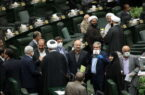 پشتپرده حملات بیوقفه به مجلس چیست؟ / وقتی اولویتهای مطالبهگری به صورت نامحسوس عوض میشود