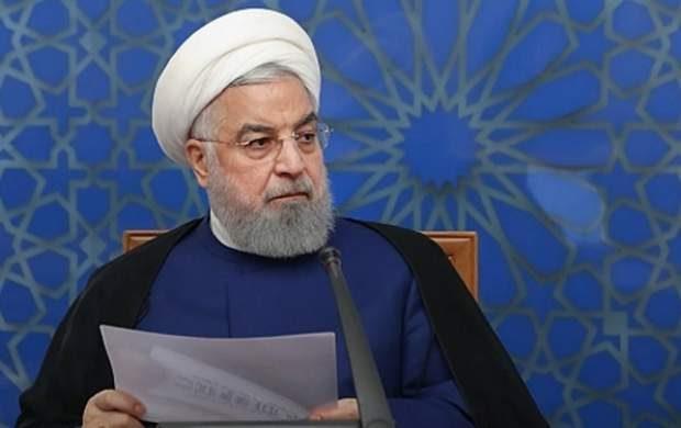مسکن مهر با چه پیشرفتی به دولت روحانی رسید؟+جدول