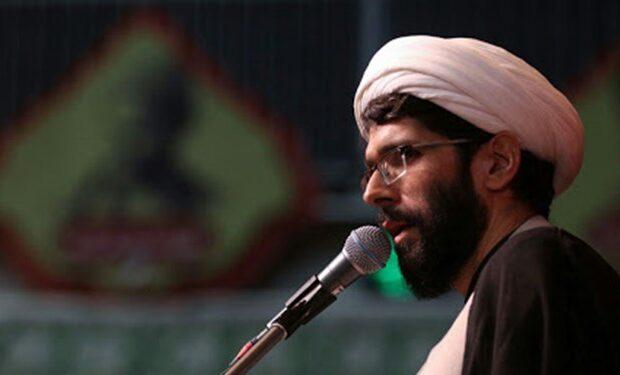 نیاز فوری جبهه مردمی سلامت اصفهان به ۵۰۰ نیروی جهادی در بیمارستانها