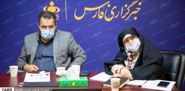 بودجه افزایش جمعیت در وزارت بهداشت خرج کاهش جمعیت میشد/ برنامه پنتاگون برای واردات جمعیت به ایران/فقط ۶ سال برای جبران کاهش جمعیت وقت داریم