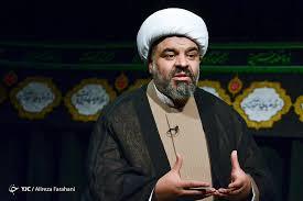 امکان فعالیت آزادانه اجتماعی و سیاسی برای امام عسکری(ع) وجود نداشت/ شیعیان از طرق عجیبی با حضرت ارتباط میگرفتند
