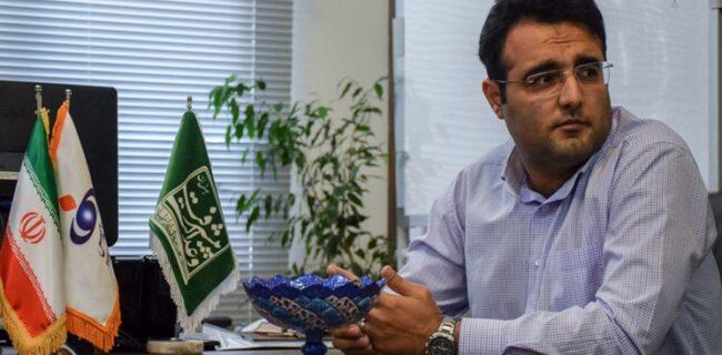 بازار سرمایه، یک فرصت ناب برای اقتصاد ایران