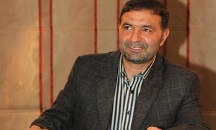 ماجرای خوابی که شهید طهرانی مقدم قبل از شهادت دید