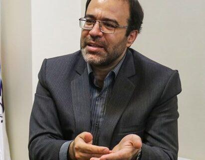 تهیه طرح «لغو تحریمها» با هماهنگی شورای عالی امنیت ملی بود/ عنصر «زمان» از امروز به نفع ایران است