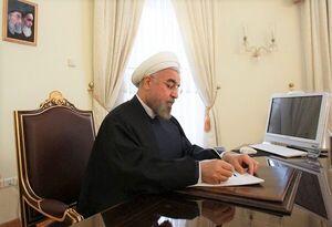 """""""دستورات مهم"""" اما بیفایده روحانی در سال ۹۹ برای مهار گرانی +نمودار"""