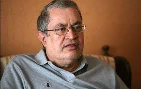 فتنه و تحریم انتخابات؛ پیشنهاد مرد هزار چهره برای سال ۱۴۰۰