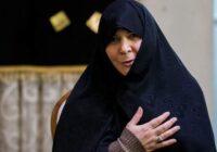 مظلوم «محمد حسین» من بود نه روح الله زم/ جای پدرش بودم سرم از شرم پایین بود/ ماجرای دیدار با خواهر زم